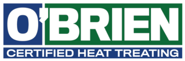 Certified Heat Treating