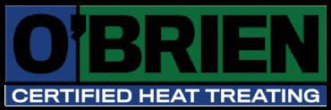 Certified Heat Treating
